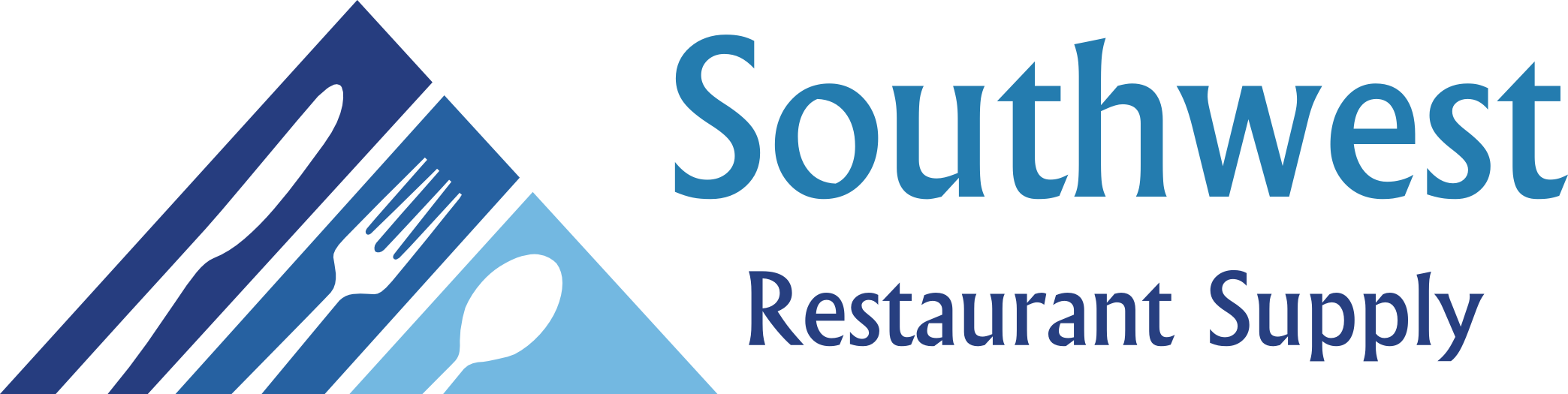 Restaurant Equipment | Southwest Restaurant Supply